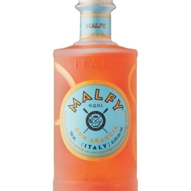 Malfy Gin Blood Orange 70cl