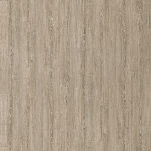 Multipanel-Swatch-Heritage-Delano-Oak