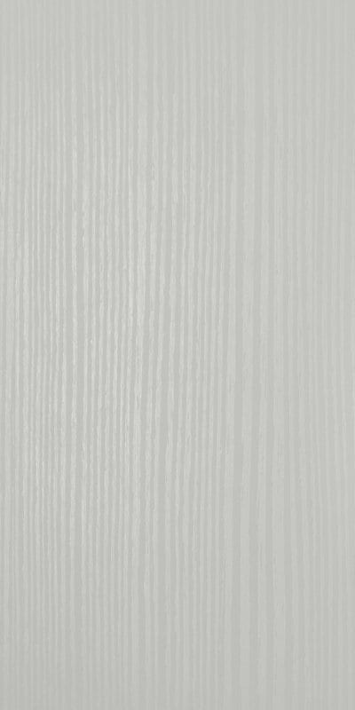 Multipanel-Swatch-Heritage-Marlow-Linewood
