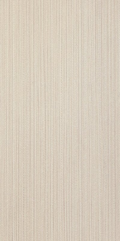 Multipanel-Swatch-Heritage-Neutral-Twill