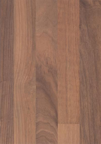 Natural Block Walnut