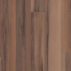 Brown Soft Walnut