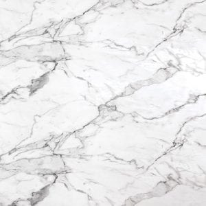Linda Barker Calacatta Marble - KM Decorative Surfaces, Glasgow