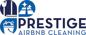 airbnb cleaning glasgow - prestige airbnb cleaning