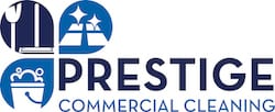 Prestige Commercial Cleaning