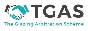 The Glazing Arbitration Scheme - D & N Glass Co, Glaziers, Glasgow