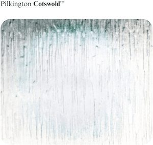 Pilkington Cotswold