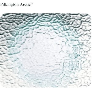 Pilkington Artic