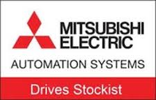 Mitsubishi Electric Drives Stockist - PPU Ltd - Premium Power Unirs