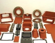 electric motors parts & spares - PPU Ltd