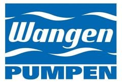 Wangen Electric Pumps - PPU Ltd - Premium Power Units