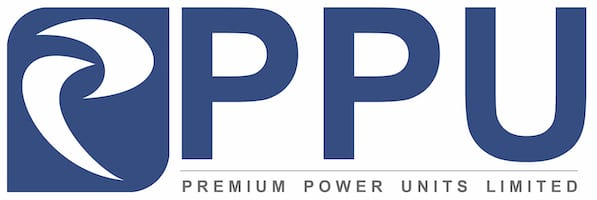 PPU - Premium Power Units Ltd