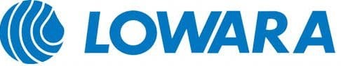 Lowara Electric Pumps - PPU Ltd - Premium Power Units