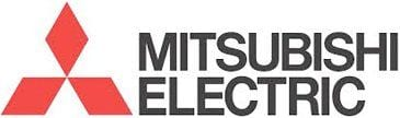 Mitsubishi Electric - PPU Ltd