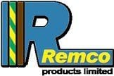 Remco - PPU Ltd - Premium Power Units