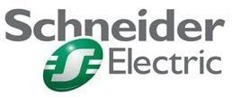 Schneider Electric Suppliers - PPU Ltd - Premium Power Units