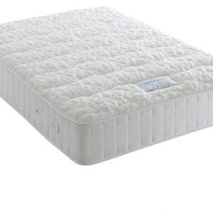 Anan Cool 1500 Mattress