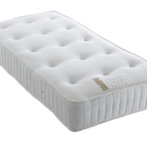 Gold Label 1000 Mattress