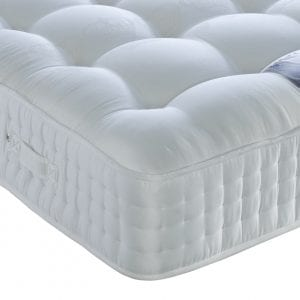Tay Natural 1000 Mattress