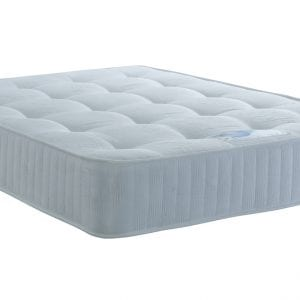 Ortho Perfection - Orthopaedic Mattress 2
