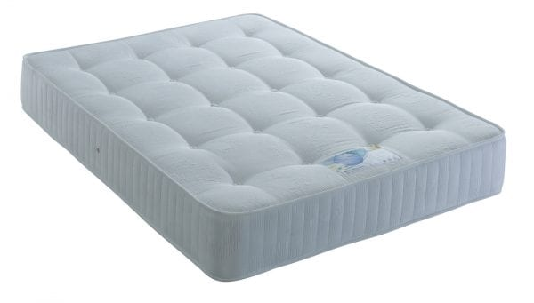 Ortho Perfection - Orthopaedic Mattress