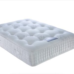 Teviot 2000 Mattress
