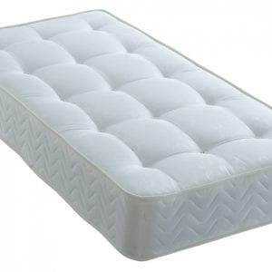 White Label Mattress
