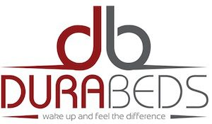 Durabeds - Clyde Bed Centre