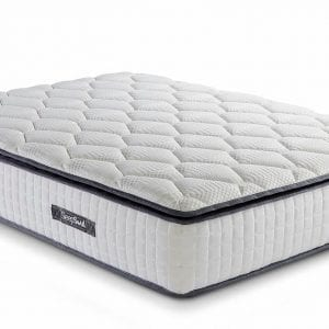 Bliss Mattress 1