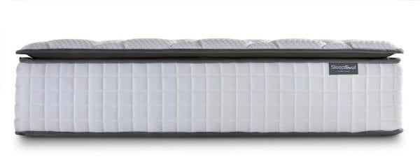 Bliss Mattress 3