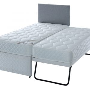 Prestige 3-in-1 Guest Bed