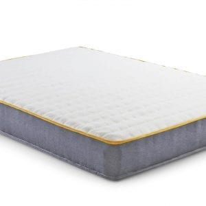 SleepSoul Balance Mattress 1