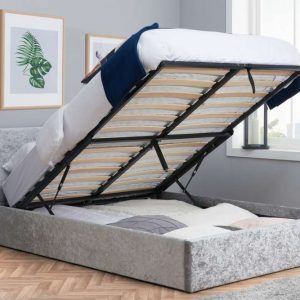 BEOT_Berlin Bed Crushed Velvet_RS_Otto Up