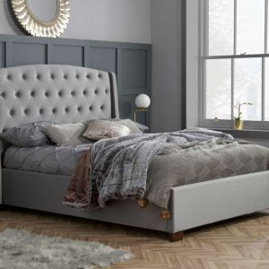 Balmoral KIng Size Bed_RS
